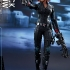 Hot Toys - Avengers - Age of Ultron - Black Widow Collectible Figure_PR3.jpg