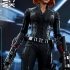 Hot Toys - Avengers - Age of Ultron - Black Widow Collectible Figure_PR5.jpg