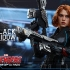 Hot Toys - Avengers - Age of Ultron - Black Widow Collectible Figure_PR7.jpg