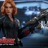Hot Toys - Avengers - Age of Ultron - Black Widow Collectible Figure_PR8.jpg