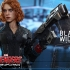 Hot Toys - Avengers - Age of Ultron - Black Widow Collectible Figure_PR9.jpg