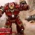 Hot Toys - Avengers - Age of Ultron - Hulkbuster Collectible Figure_PR10.jpg
