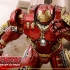 Hot Toys - Avengers - Age of Ultron - Hulkbuster Collectible Figure_PR11.jpg