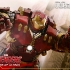 Hot Toys - Avengers - Age of Ultron - Hulkbuster Collectible Figure_PR12.jpg