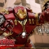 Hot Toys - Avengers - Age of Ultron - Hulkbuster Collectible Figure_PR13.jpg
