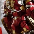 Hot Toys - Avengers - Age of Ultron - Hulkbuster Collectible Figure_PR14.jpg
