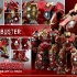 Hot Toys - Avengers - Age of Ultron - Hulkbuster Collectible Figure_PR15.jpg