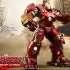 Hot Toys - Avengers - Age of Ultron - Hulkbuster Collectible Figure_PR2.jpg