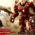 Hot Toys - Avengers - Age of Ultron - Hulkbuster Collectible Figure_PR3.jpg