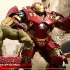 Hot Toys - Avengers - Age of Ultron - Hulkbuster Collectible Figure_PR4.jpg
