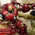 Hot Toys - Avengers - Age of Ultron - Hulkbuster Collectible Figure_PR5.jpg