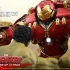 Hot Toys - Avengers - Age of Ultron - Hulkbuster Collectible Figure_PR6.jpg