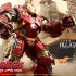Hot Toys - Avengers - Age of Ultron - Hulkbuster Collectible Figure_PR7.jpg