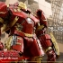 Hot Toys - Avengers - Age of Ultron - Hulkbuster Collectible Figure_PR8.jpg
