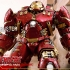 Hot Toys - Avengers - Age of Ultron - Hulkbuster Collectible Figure_PR9.jpg