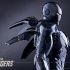 Hot Toys - Avengers - Mark VII Stealth Mode Version Collectible Figure_10.jpg