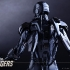 Hot Toys - Avengers - Mark VII Stealth Mode Version Collectible Figure_11.jpg