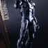 Hot Toys - Avengers - Mark VII Stealth Mode Version Collectible Figure_3.jpg