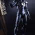 Hot Toys - Avengers - Mark VII Stealth Mode Version Collectible Figure_4.jpg