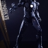 Hot Toys - Avengers - Mark VII Stealth Mode Version Collectible Figure_5.jpg