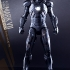 Hot Toys - Avengers - Mark VII Stealth Mode Version Collectible Figure_6.jpg
