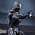 Hot Toys - Avengers - Mark VII Stealth Mode Version Collectible Figure_7.jpg
