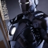Hot Toys - Avengers - Mark VII Stealth Mode Version Collectible Figure_9.jpg