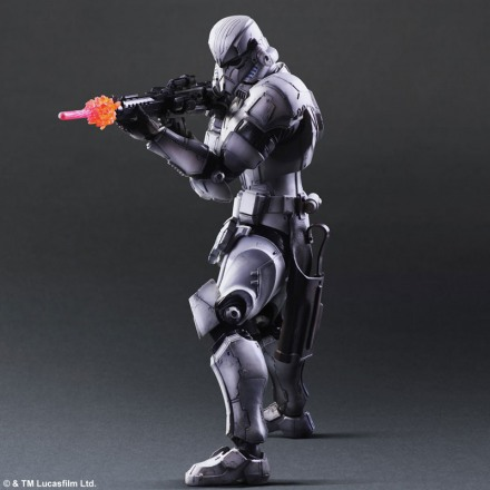 Play-Arts-Variant-Stormtrooper-004.jpg