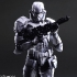 Play-Arts-Variant-Stormtrooper-003.jpg