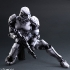 Play-Arts-Variant-Stormtrooper-007.jpg