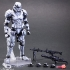 Play-Arts-Variant-Stormtrooper-010.jpg