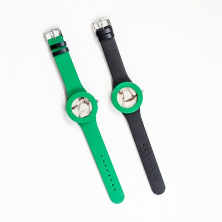 ant-watch-1.jpg