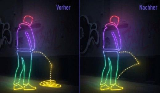 anti-urination-spray.jpg