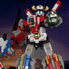 New Voltron Lego Ideas Pitch Lets You Put Legos Together To Put Lions Together
