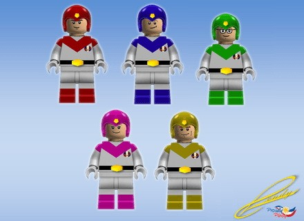 Lego-Ideas-Voltron-Defender-of-the-Universe-Minifigures-Concept.jpg