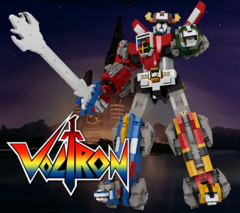 Lego-Ideas-Voltron-Defender-of-the-Universe-Vote-4.jpg