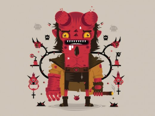 Yemma-Yemma-Hellboy.jpg