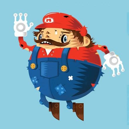 Yemma-Yemma-Mario.jpg