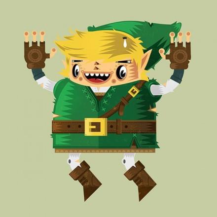 Yemma-Yemma-Zelda.jpg