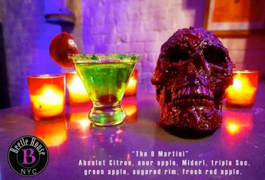 timburtonbar-drink4-600x409.jpg