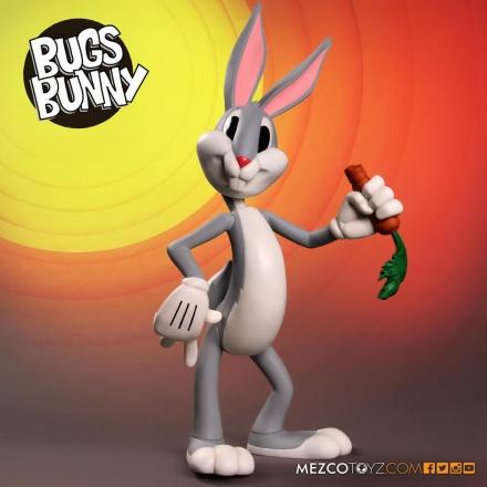 Mezco-Bugs-Bunny-Figure-002.jpg