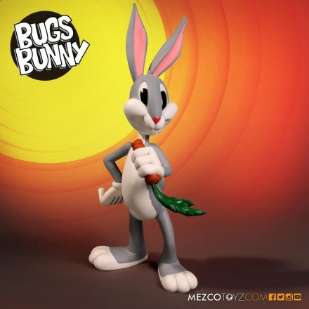 Mezco-Bugs-Bunny-Figure-004.jpg