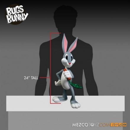 Mezco-Bugs-Bunny-Figure-005.jpg