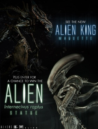 Sideshow-King-Alien-Preview-Email.jpg