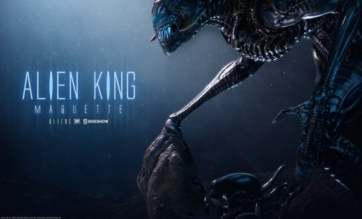 Sideshow-King-Alien-Preview.jpg