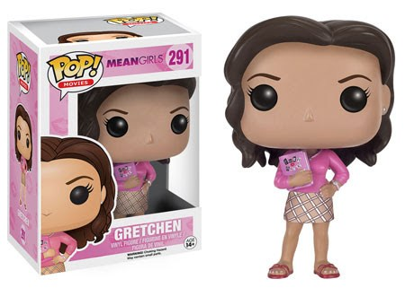 funko_mean_girls_4.jpg
