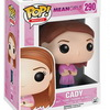 Funko Unveils MEAN GIRLS Pop! Figures