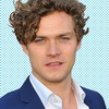 Finn Jones Cast as Iron Fist For Marvel's Netflix Universe