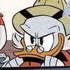 "First Image Released From Disney XD's ""DuckTales"" Reboot"