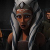"First Trailer For Star Wars Rebels ""Twilight of the Apprentice: Part I and II"""